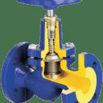 Достоинства использования задвижки 30ч39 в водопроводах