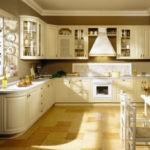 На что следует обращать внимание при выборе новой кухни