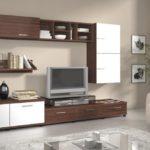 Что следует знать при выборе мебели
