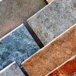 Как определиться с выбором керамической плитки?