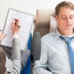 Кому и когда нужен психолог: что следует знать