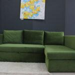 Какой диван выбрать: прямой или угловой?