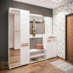 Преимущества покупки мебели из сосны