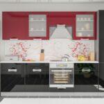 Критерии выбора кухни: на что обращать внимание