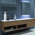 Мебель в ванную комнату в Минске