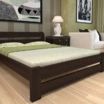 Кровати в современном стиле — практичность и универсальность